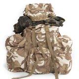 Commerce de gros sac à dos militaire tactique sac de l'armée pour les Hommes Femmes