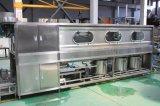 Volets de 5 gallons d'eau pure Machine de remplissage / Equipement / Ligne de Production