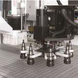 1300X2500mm machen hölzerne die Tür-Möbel Kunst-Holz-ATC CNC-Fräser in Handarbeit
