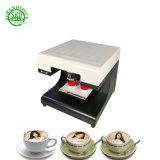 Beweglicher Digital-Tintenstrahl-Nahrungsmittelkaffee-Drucker