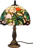 Lámpara Tiffany (G100471T)