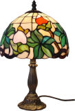 Lámpara de Tiffany (G100471T)