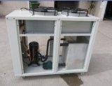 Refrigerador de água com certificação CE Melhor Preço do chiller