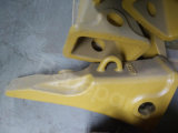 Sekundärmarkt-Katze zerteilt Zahn 6y3552 der Trennmaschine-R550