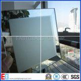 3mm/4mm/5mm/6mmaluminium Spiegel