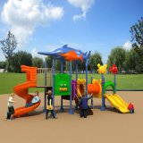 Парк спортивной площадки новой оптовой цены конструкции напольный