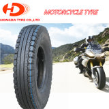 Mrf Pattern Tricycle Tire / Rikshaw Tire / Tuk Tuk Tire / Motorcycle Tire 4.00-8