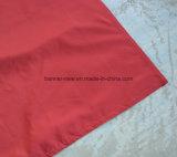 De volledige Banner van de Stof van de Polyester van de Kleurendruk (ss-FB45)