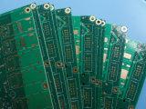 2.3mm厚い多層PCB 10の層の銅のボード1つのOz