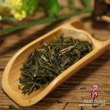 Polvere istante del tè verde di Matcha della polvere di Matcha