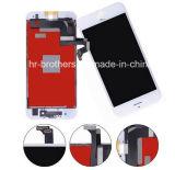 Части телефона на iPhone 7 вспомогательных оборудований телефона LCD мобильного телефона