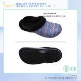 De comfortabele Schoenen van het Jonge geitje van de Schoenen van de Belemmering van EVA van de Schoenen van Kinderen Unisex-