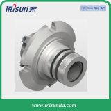 Flowserve ISC2bb el sello de fuelle metálico -Ts MB-Fs09
