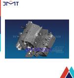 Molde plástico da ATAC da injeção do carro de Taizhou