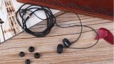 Наушник первоначально в-Уха наушника качества басовый для наушника Mh750 Сони