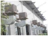 Jhcoolのエネルギー保存かセービングの空気クーラー