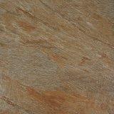 Kolumbien-raue fertige antike keramische Fußboden-Fliese für Garten (LF66042J)