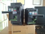 S900GS AC Frequenz Variable Speed Inverter