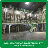 100-120tpd Conjunto molino de arroz para la venta
