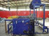 De Machine van de Omheining van de Weide van de hoge Capaciteit
