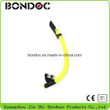 Snorkel подныривания высокого качества (JS-7035)