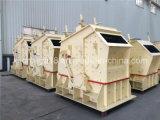 中国からの高容量のPFシリーズインパクト・クラッシャー