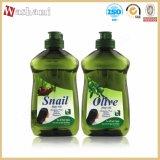 Washami Reparatur-Sorgfalt-Wachstum-olivgrünes Haar-Öl