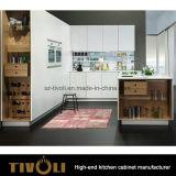 明白で白い食器棚新式の2017 Tivo-0124h