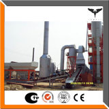De Installatie van het Bitumen van het asfalt met Lage Prijs