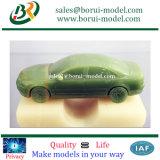 Kundenspezifisches Plastikmodell des Drucken-3D