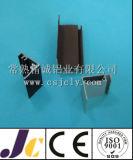 6060のT5アルミニウム機械化の部品(JC-P-84046)