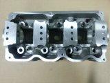 Culata del OEM 96659547 para la chispa de Daewoo 0.8 L