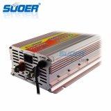 Suoer 태양 에너지 변환장치 2000W 변환장치 충전기 (SUA-2000C)