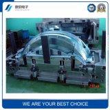 Аксессуары для автомобиля системы литьевого формования обработки индивидуальной заводской сборки