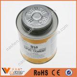 914 CPVC 용해력이 있는 시멘트/압력 CPVC 관 시멘트/CPVC 접착제