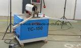 Scherpe Machine van het Profiel van het Aluminium van de Prijs van de hoge Precisie de Goede Automatische (tc-150)