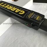 Fabrik-Sicherheits-Metalldetektor-explosiver Handdetektor
