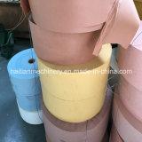 Papel de filtro de alta resistencia para el papel de la base de abrasivos