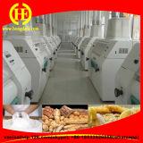 Weizen-Getreidemühle-Maschinen-Fabrik-Preis