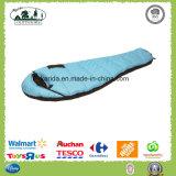 混合されたカラーキャンプのミイラの寝袋Sb6008