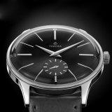 Relojes Wristwatches72592 del reloj de la fábrica de los hombres de encargo de la alta calidad
