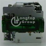 O NCR 58xx Leitor de cartão para as máquinas ATM com 3q8 Label