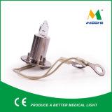 히타치 7020 7060 7180 12V20W 생화학 해석기 램프