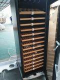 De Koeler van de wijn met 428liters