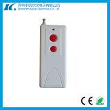 1-12 long terme rf Kl1000-6 à télécommande de boutons