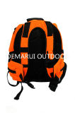 Waterproof New Design Camping Bag