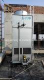 Rol Met gesloten circuit van het Water toren-Ss304 van de Stroom van Ych de Dwars