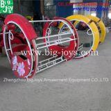 Giro eléctrico coche para niños (BJ-NT53)