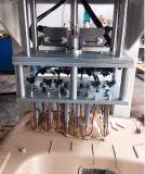 Calor de la tarjeta de circuitos del PWB de PCBA que estaca la soldadora