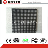 Pared de la pantalla de Mbi 5024 IC P6 LED para la etapa/de interior determinados